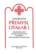 Premysl Otakar I