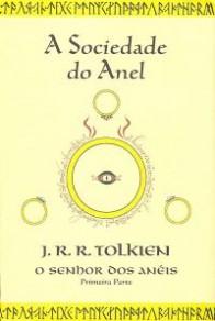 O Senhor dos Anéis,...