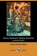 Grace Harlowe's Gold...