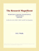 The Research Magnifi...