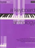 A Keyboard Anthology, First Series