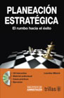 Planeacion estrategica/ Strategic planning