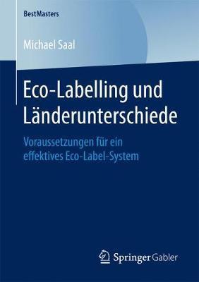 Eco-labelling Und Länderunterschiede