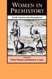 Women in Prehistory