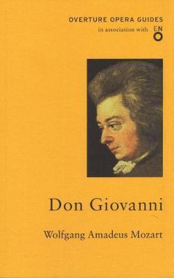 Don Giovanni (Overture Opera Guides)