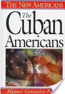 The Cuban Americans