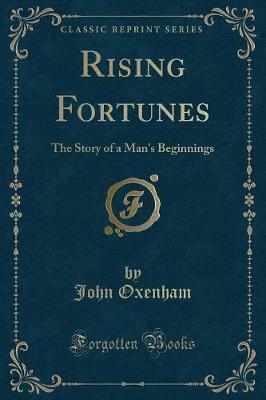 Rising Fortunes