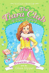 The Tiara Club at Silver Towers 10