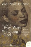 Their Eyes Were Watching God T