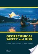 Geotechnical Safety and Risk