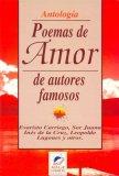 Poemas de Amor de Au...