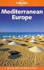 Lonely Planet Medite...