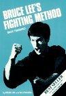 Bruce Lee's Fighting...