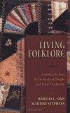 Living Folklore