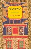 Mandala: A Novel of India