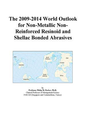 The 2009-2014 World ...