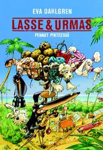Lasse & Urmas