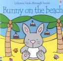 Bunny on the Beach