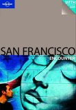 Lonely Planet San Francisco Encounter