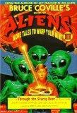 Bruce Coville's Book of Aliens II