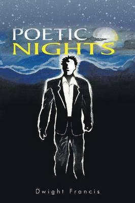 Poetic Nights