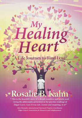 My Healing Heart