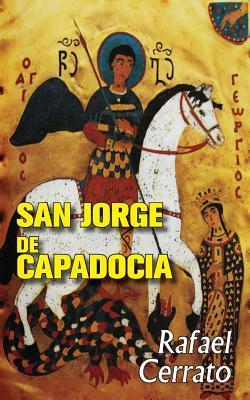 San Jorge de Capadocia / Saint George of Cappadocia