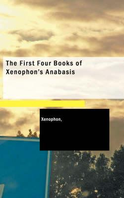 The First Four Books...