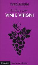 Andare per vini e vitigni