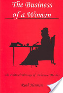 The Business of a Woman