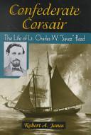 Confederate Corsair