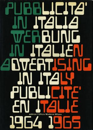 Pubblicità in Itali...