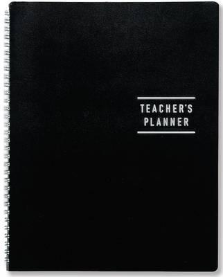 Teachers Planner
