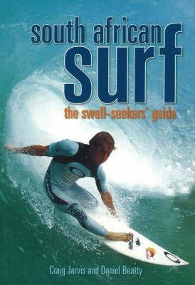South African Surf