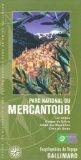 Parc national du Mer...