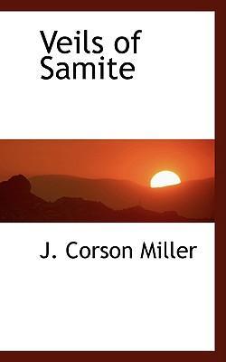 Veils of Samite