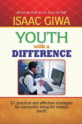 Youth With a Difference