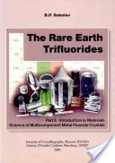The Rare Earth Trifluorides