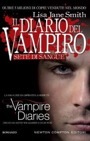 Il diario del vampir...