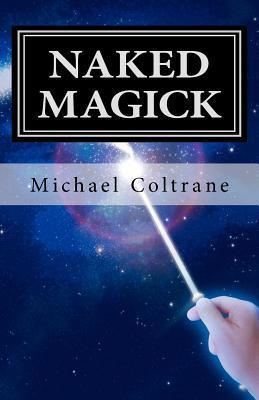 Naked Magick