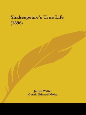 Shakespeare's True L...