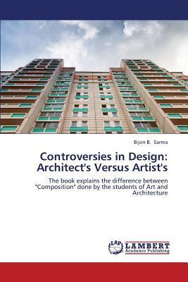 Controversies in Design