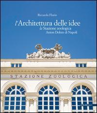 L'architettura delle...
