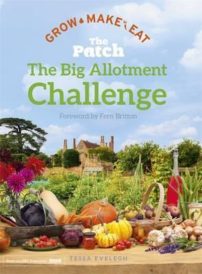 The Big Allotment Challenge