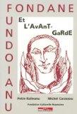 Fundoianu/Fondane et l'avant-garde