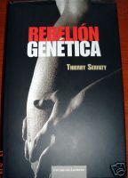Rebelión genética