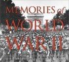 Memories of World Wa...