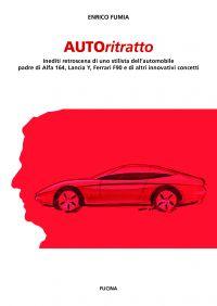 AutoRitratto