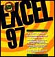 Excel '97