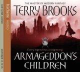 Armageddon's Childre...